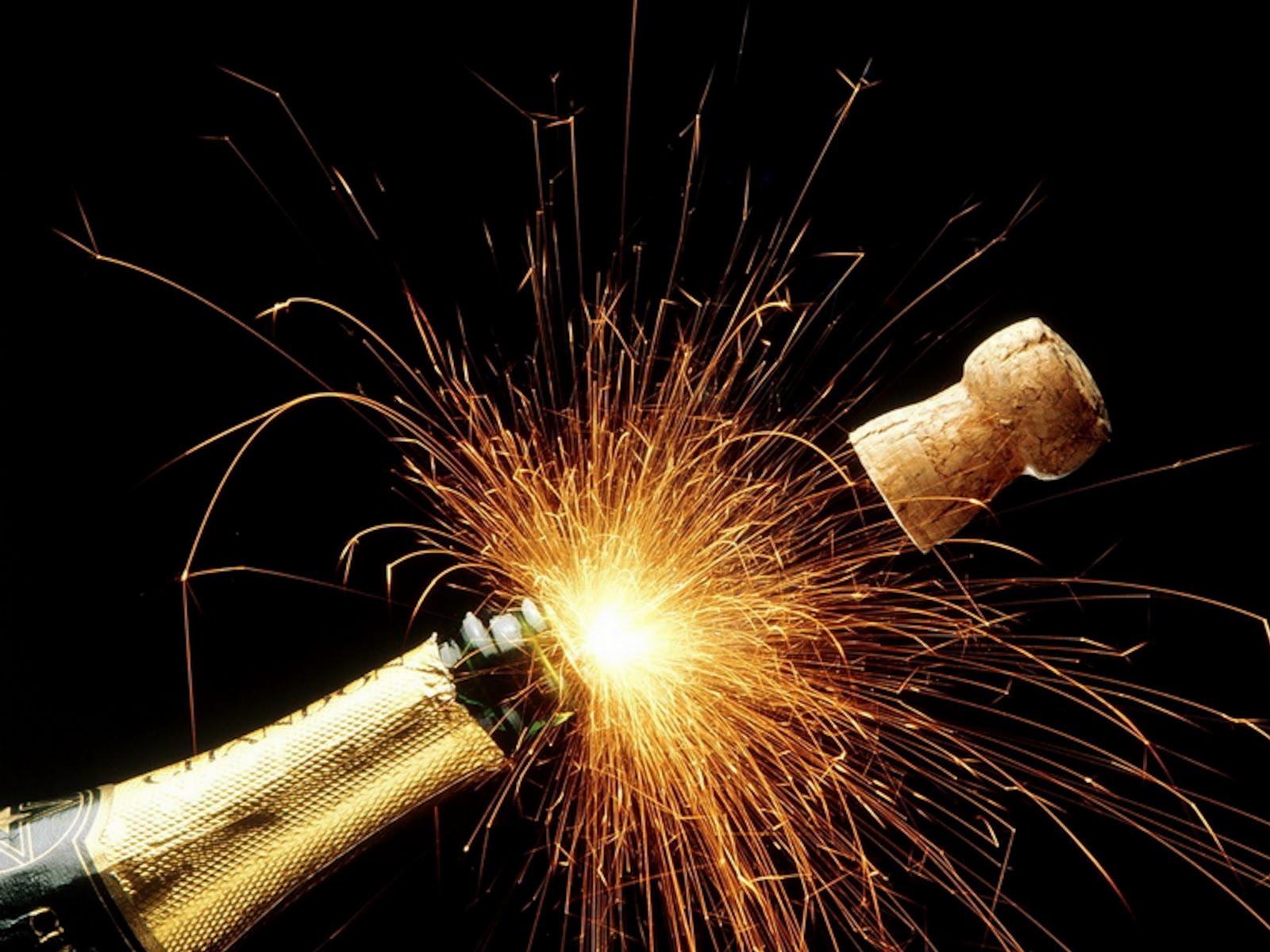 С Новым 2013 Годом!!! 129384095001